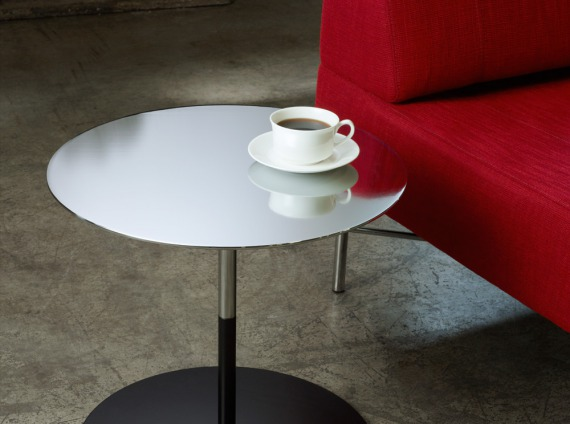 Boxcar Table – Round_4382_insitu_LowRes