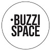 Resized BuzziSpace Logo