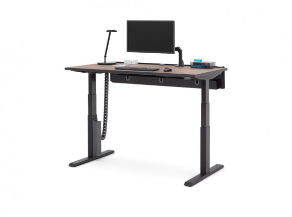 Migration Height Adjustable Desk