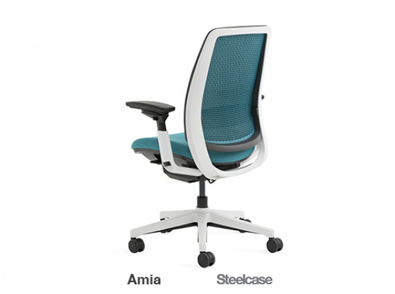 RGO Chair Amia